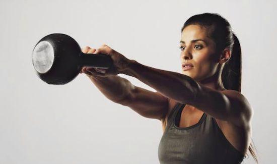 Exercise Assistant bij Fitness de Bataaf in Den Haag