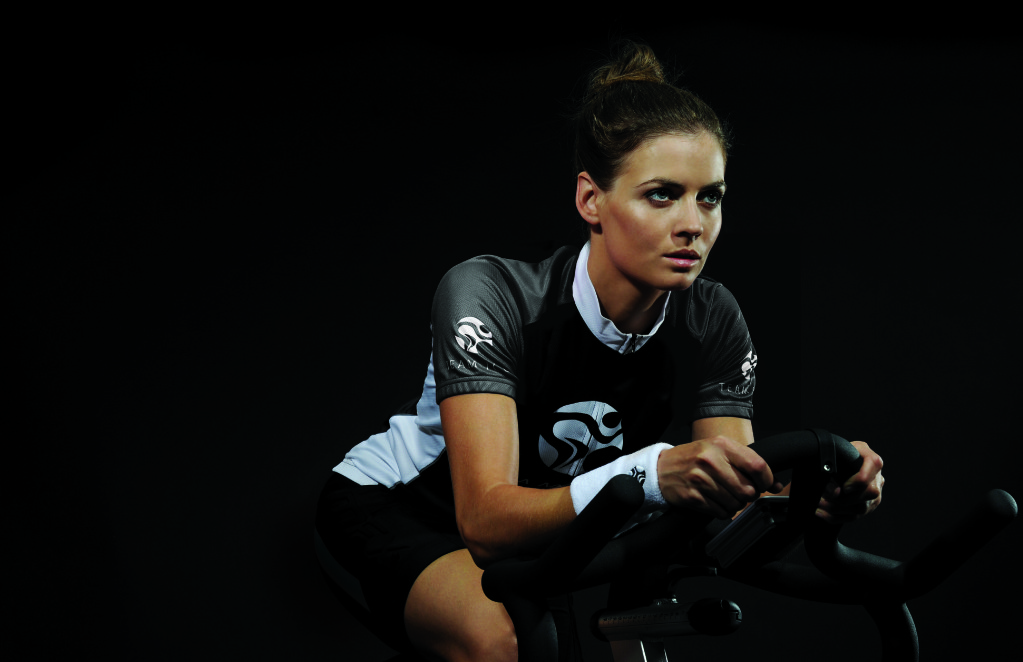 Life Coaching Spinning & IndoorCycling Fitness de Bataaf in Den Haag