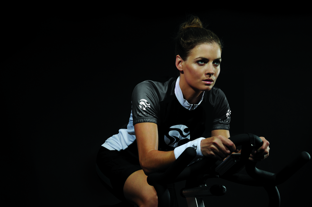 Life Coaching Spinning & IndoorCycling Fitness de Bataaf in Den Haag