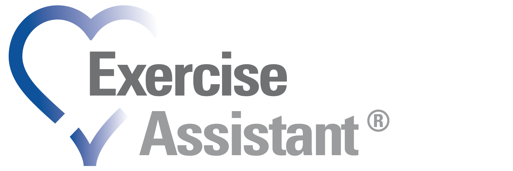 Exercise Assistant Individueel Trainingsschema bij Fitness de Bataaf - Sportschool Den Haag.