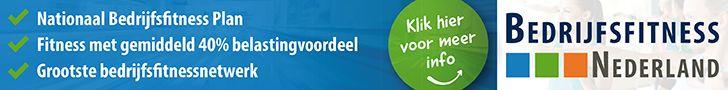 Bedrijfsfitness Nederland - Fitness de Bataaf - Sportschool Den Haag - Contact